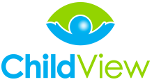 ChildView